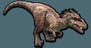 Raptor Headgate