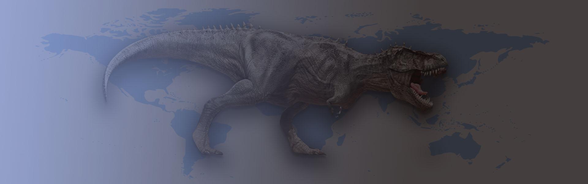 Animatronics World Projects Banner
